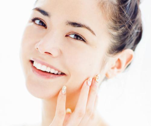 Đơn giản hóa các bước chăm sóc da