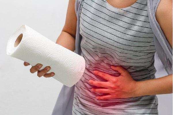Phòng tránh bệnh Celiac