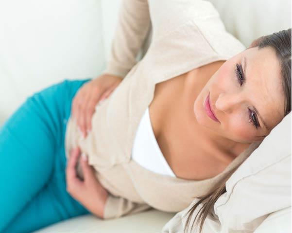 Phòng ngừa bệnh Celiac