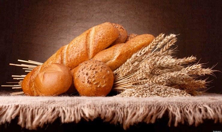 Dị ứng với các loại ngũ cốc