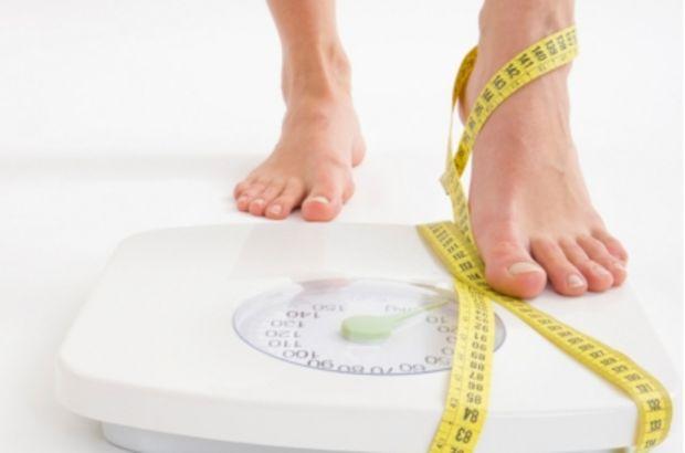 Duy trì trọng lượng khỏe mạnh