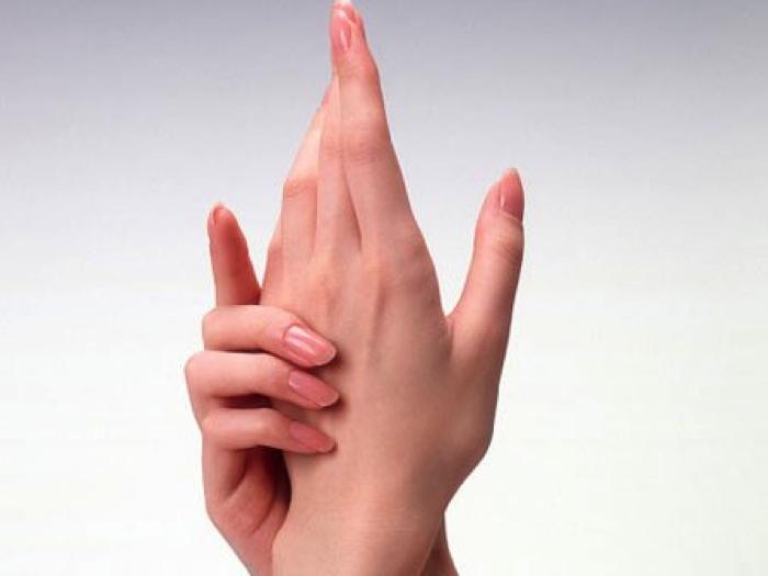 Kết quả sử dụng công nghệ Shapeline trong điều trị bệnh lý tê-phù tay- chân