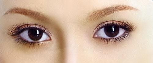 Bấm mí mắt bằng công nghệ Plasma – giải pháp hoàn hảo cho mắt lệch mí không cần phẫu thuật